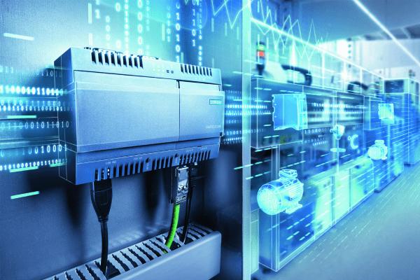 Слаботочные системы и автоматика
