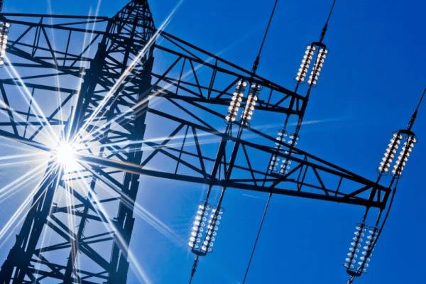 Электроснабжение и электрические сети