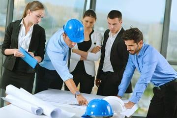 Проектирования систем электроснабжения